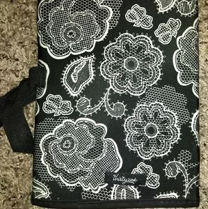Thirty One Fold & Go Organizer